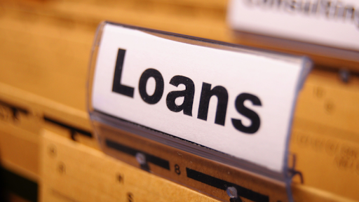 Key Loan Elements