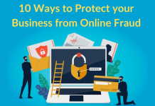 Protect Your Business from Online Fraud