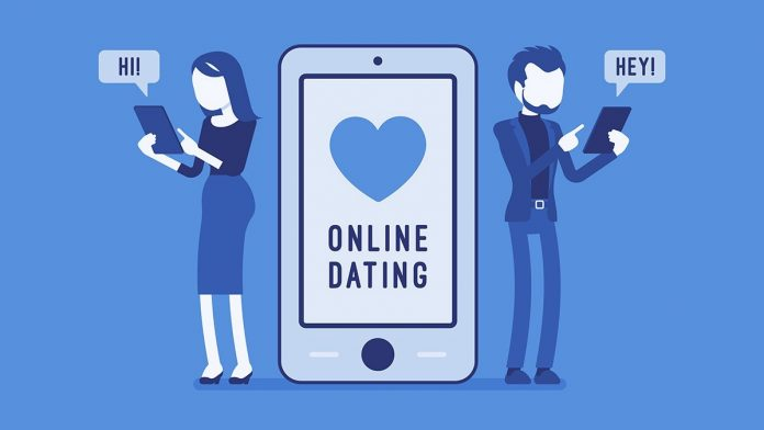 The Digitalization Of Dating