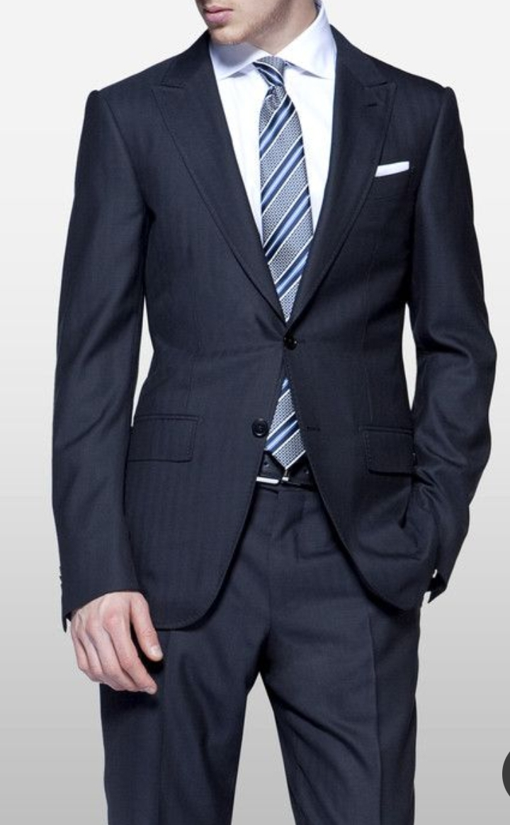 Emrenegildo Zegna best suits for men