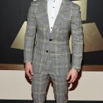 Best suits for men inspired by Nick Jonas
