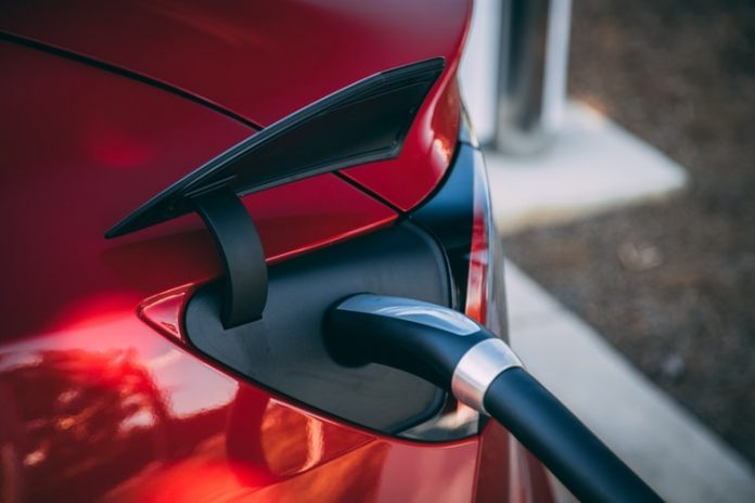 Electric May Soon Become The New Normal