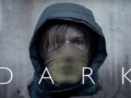 Dark season 3 stream movies online free