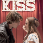 the kissing booth all episodes available on Netflix