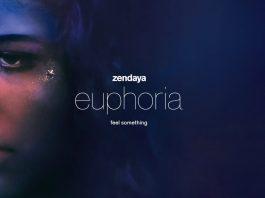 euphoria season 2