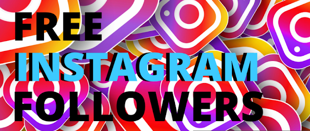 get free followers and likes