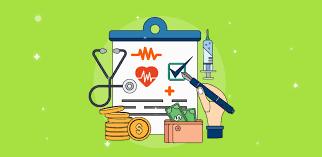 Hiring A Medical Billing Company