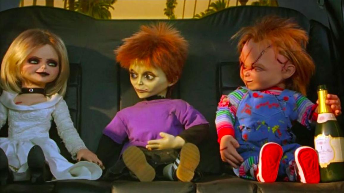 netflix 2020 scariest movie