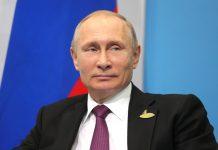 russia vaccine update