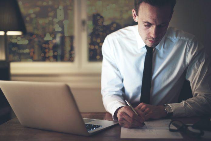 4 Best Habits for Productivity