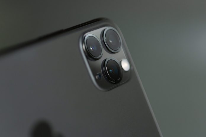 Best iPhones You Can Buy Right Now