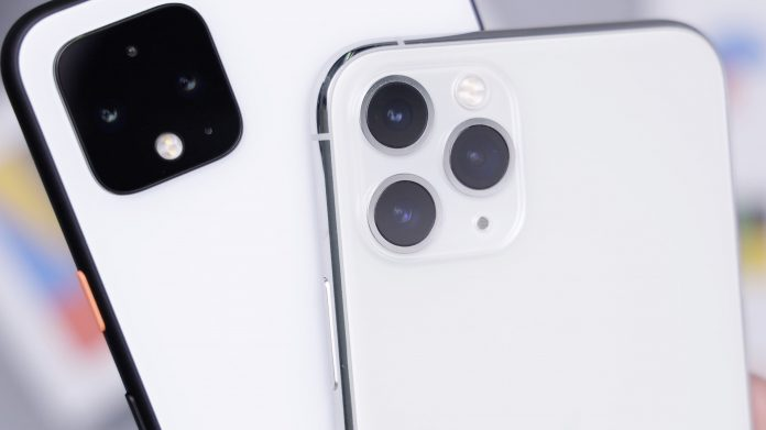 Best Phones Under £200 In 2020
