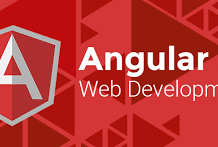‌AngularJS‌ ‌ Development‌ ‌Company‌