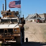 US Military Faces Injuries in Syria in a Confrontation With Russia