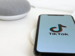 Microsoft to buy TikTok in US after talks with Trump