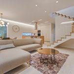 How to do Interior Design for your home