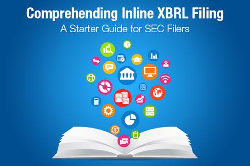 xbrl filing
