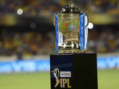 IPL Players with most Matches as a Captain in the IPL