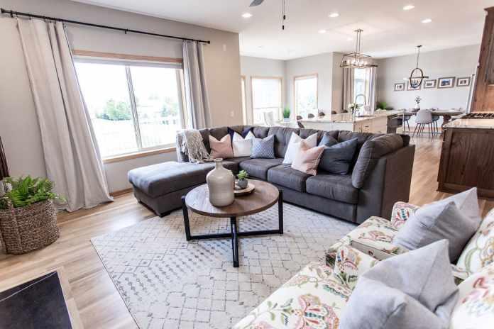 Home decor ideas that can improve