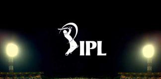 IPL Season