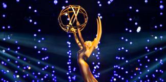 Emmy nominations 2020