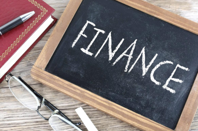 Financial Evolution