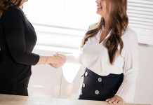 4 Tips for Approaching a Face-to-Face Survey Candidate