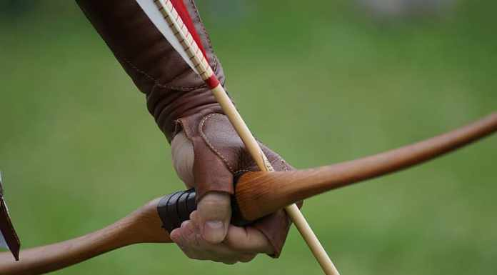 Expert on Amazon tribes killed by arrow from uncontacted group