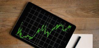 What Determines Palladium in market