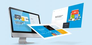Affordably Designed Websites