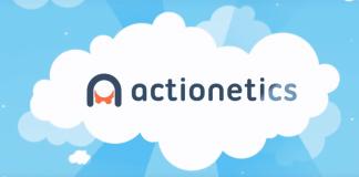 Actionetics Clickfunnels