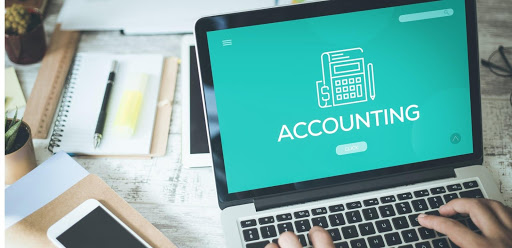 Basic accounting terms you need to know