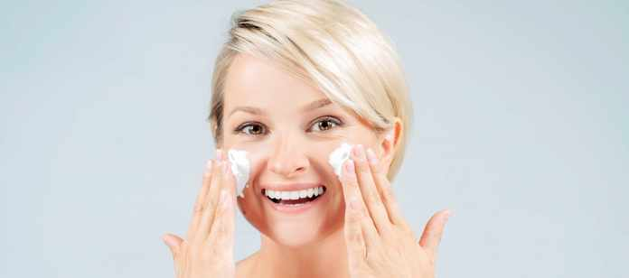 Cleanser is Right For My Skin Type