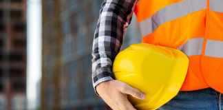 Construction Accident Report