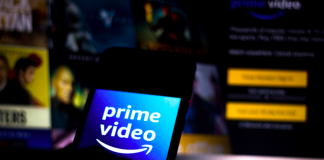 best shows on amazon prime