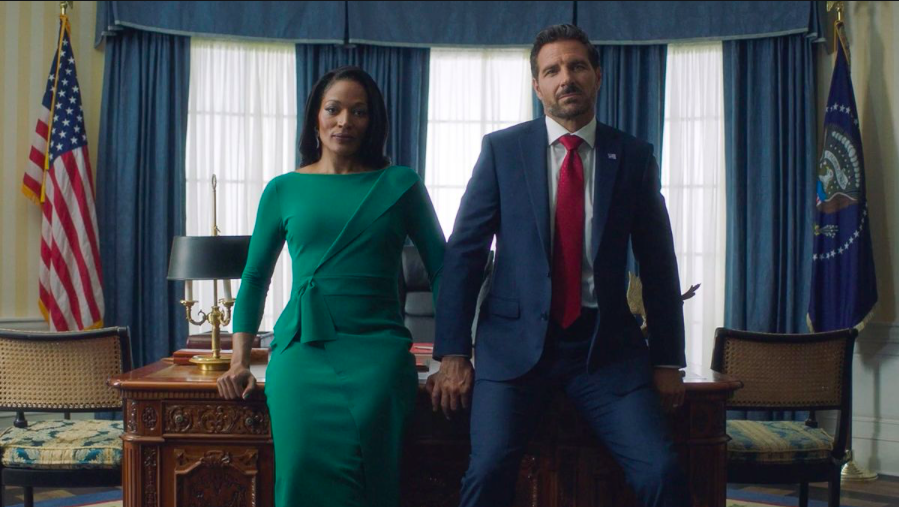 The Oval Season 2 is Returning this October 2020 | Spoiler ...