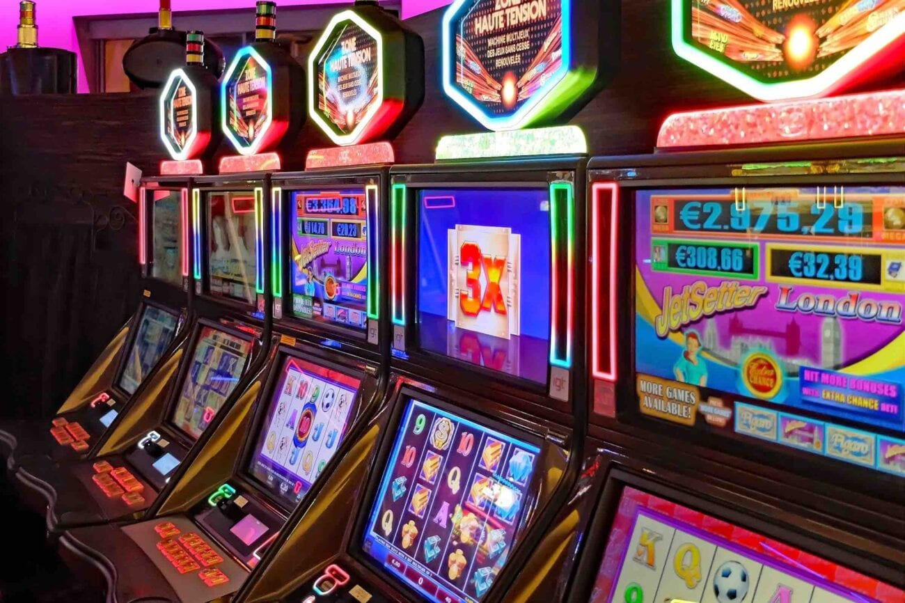 Win at online slots: Know more about how To Win At Online Slots