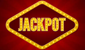 biggest jackpots ever won