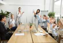 Incentivise Worker Productivity