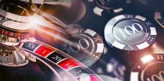 Differences Between Fake Online Casino Games and Legit Games
