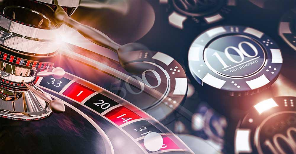 Online Casino Fake