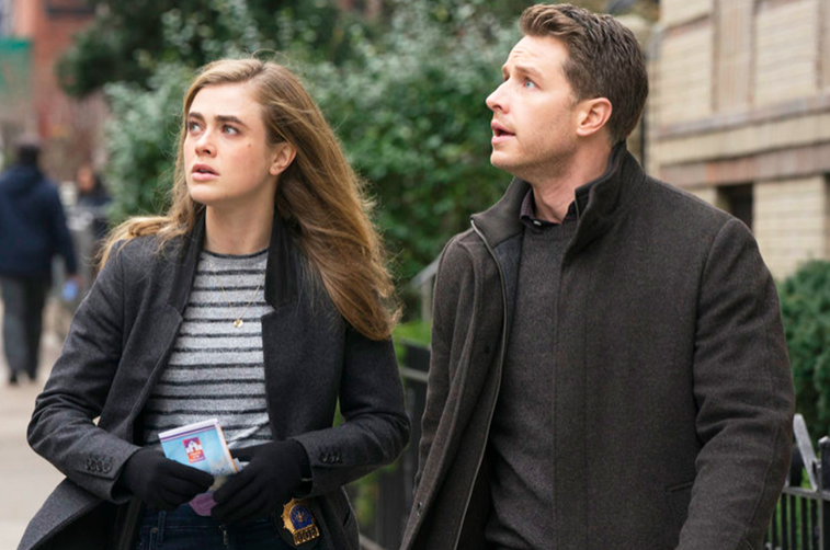 manifest release date for next season