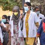 Are Indians More Immune to Coronavirus Compared to Other Countries?