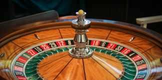 Online Casino RNG