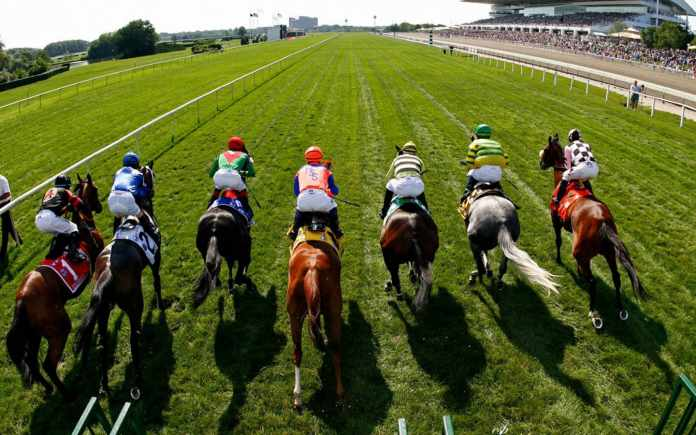 Horse-Betting Tips and Tricks