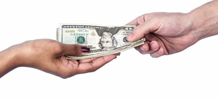lend money correctly and increase the chances of its return