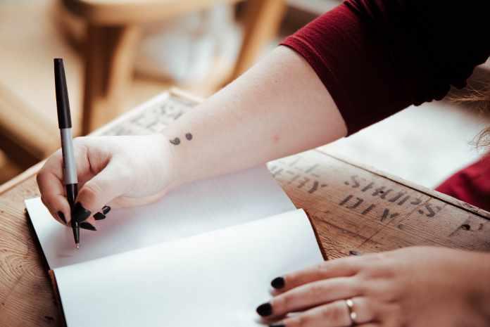 essay statement writing skills