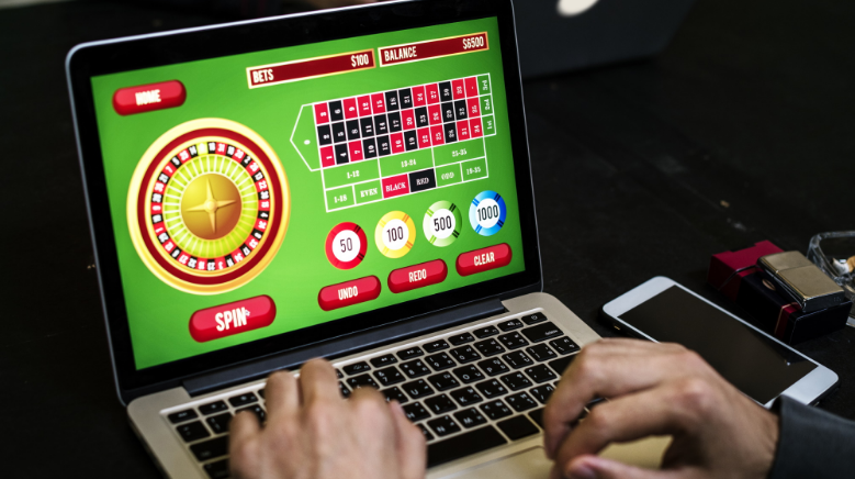 Online Casinos Legalization Would Cause an iGaming Boom in India
