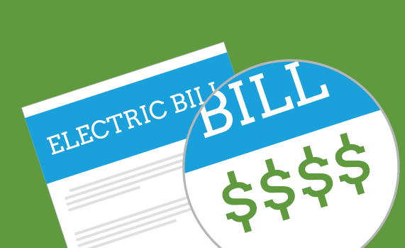 Top Reasons Why You Should Always Inspect Your Power Bills