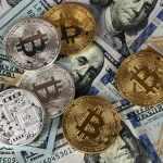 Bitcoin Compass App